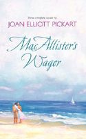 Macallister's Wager