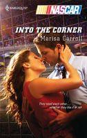 Into the Corner