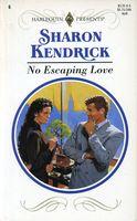 No Escaping Love