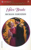 Reckless Flirtation