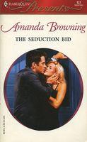 The Seduction Bid