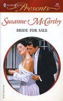Bride for Sale