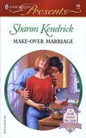 Make-Over Marriage