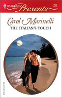 The Italian's Touch