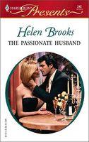 The Passionate Husband