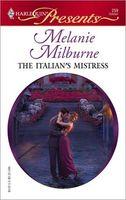 The Italian's Mistress