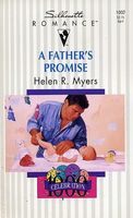 A Father's Promise