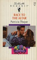 Race to the Altar