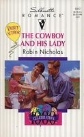 The Cowboy and His Lady
