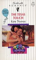 The Texas Touch