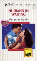 Husband in Waiting