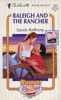 Raleigh and the Rancher