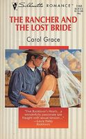 The Rancher and the Lost Bride / Return to Paradise