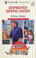 Desperately Seeking Daddy