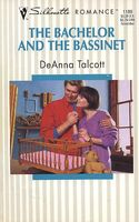 The Bachelor and the Bassinet