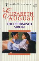 The Determined Virgin