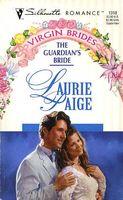 The Guardian's Bride