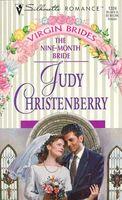 The Nine-Month Bride