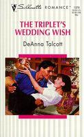 The Triplet's Wedding Wish