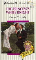 The Princess's White Knight