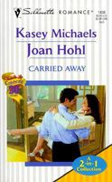 Carried Away: Logan Assents