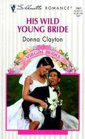 His Wild Young Bride