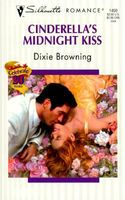 Cinderella's Midnight Kiss