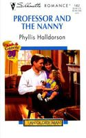 The Professor and the Nanny