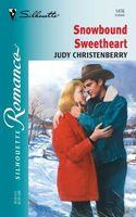 Snowbound Sweetheart