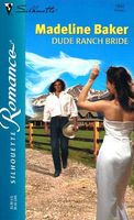 Dude Ranch Bride