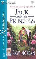 Jack and the Princess
