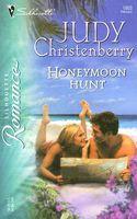 Honeymoon Hunt