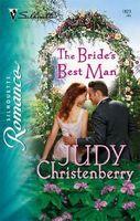 The Bride's Best Man