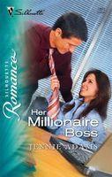 Her Millionaire Boss