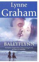 Ballyflynn