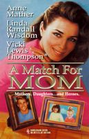 Match for Mom