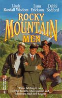 Rocky Mountain Men