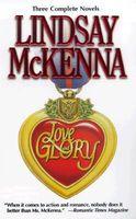 Love and Glory