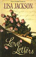 Love Letters (Lisa Jackson)