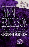 Clouds of Suspicion