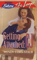 Getting Attached: CJ