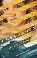 Oceanborn