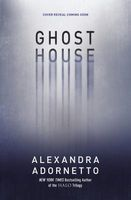 Ghost House / Lament