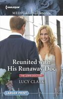 Reunited with His Runaway Doc