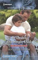 Bride for the Single Dad