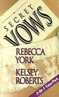 Secret Vows