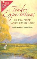 Tender Expectations