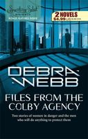 Files from the Colby Agency