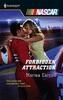 Forbidden Attraction