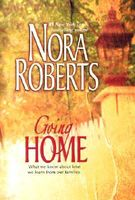 Unfinished Business By Nora Roberts Fictiondb